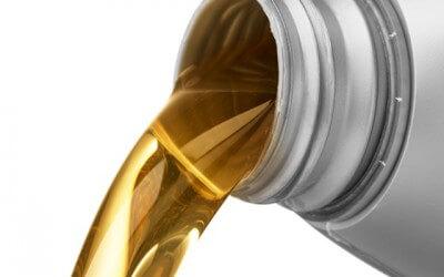 15% de descuento en tu cambio de Aceite y de filtros