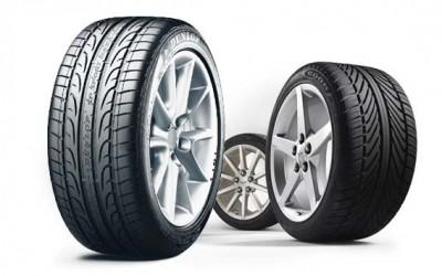 Ofertas irrechazables en neumáticos
