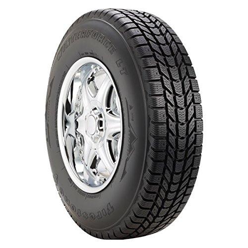 neumáticos en Tarragona